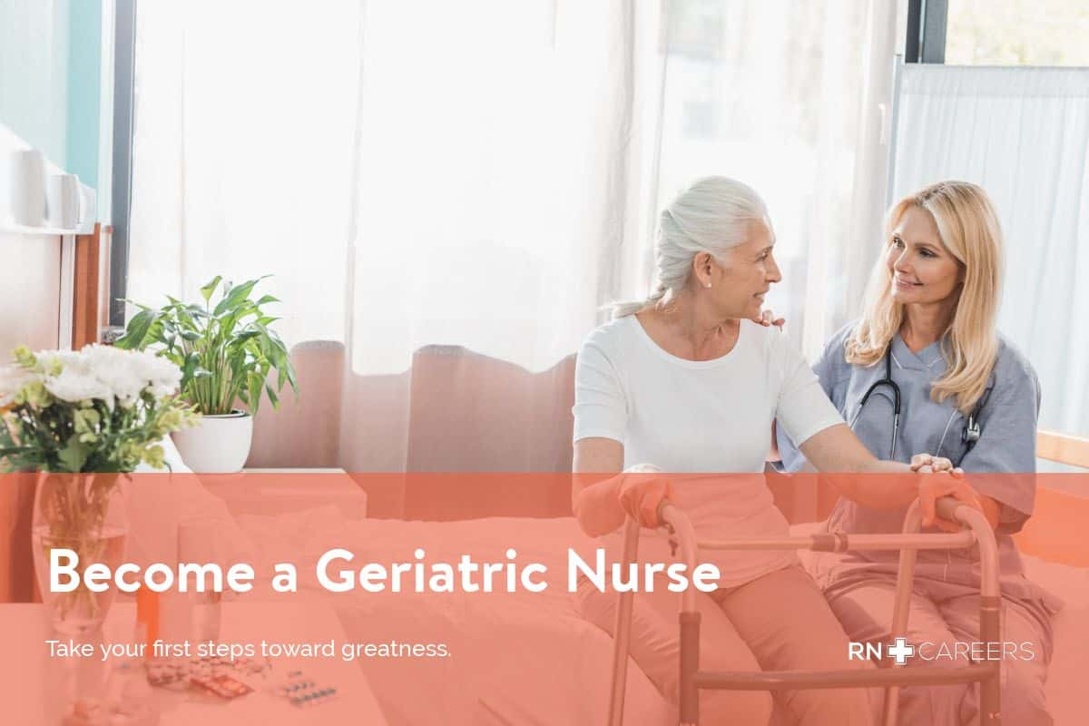 accelerated nursing programs nashville tn
